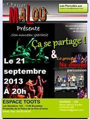 balletmalou2013-3.jpg